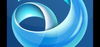 Guide: 3 største headset producenter understøtter nu Cisco Jabber
