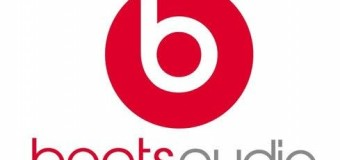 Producent i fokus: Beats Electronics
