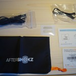 Bluez 2 accessories