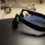 AfterShokz Bluez 2