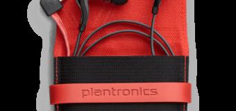 Review: Plantronics BackBeat GO 2