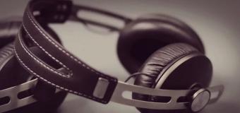 Review: Sennheiser MOMENTUM On-ear