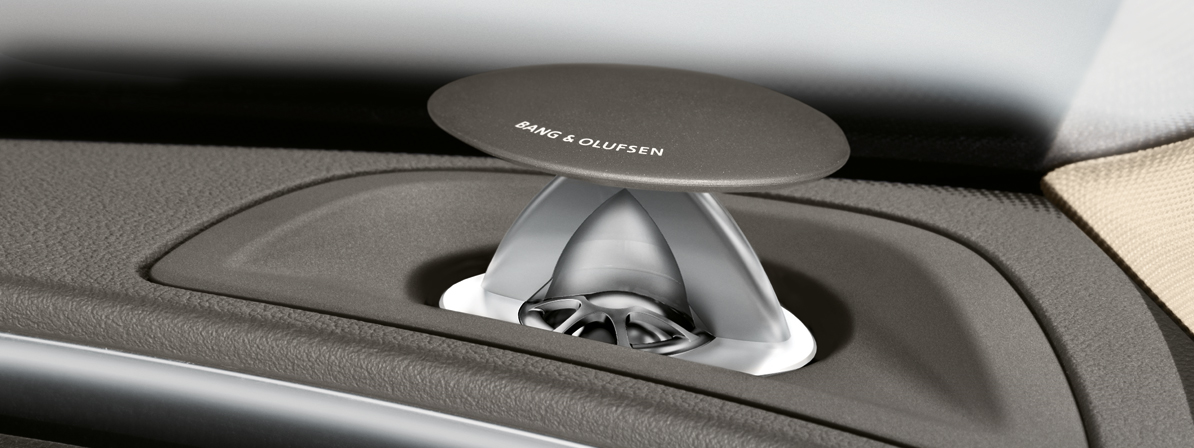 bang and olufsen car speakers. bang \u0026 olufsen announce that they are selling off the automotive division because of a new strategy in business. plan is to streamline company and car speakers