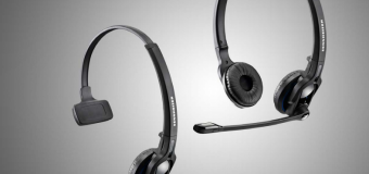 Guide: Sennheiser MB Pro series – Factory reset