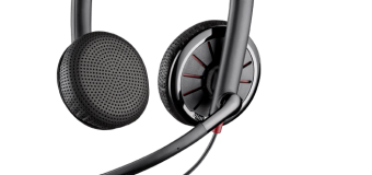 Product news: Plantronics updates Blackwire series with 315/325