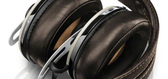 News: Sennheiser MOMENTUM 2 gets EISA Award