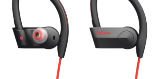 Product news: Jabra with 3 new headsets!