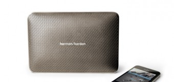 Product news: Harman Kardon Esquire 2