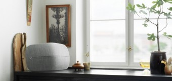 Product news: B&O Beoplay A6
