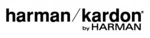kardon_logo