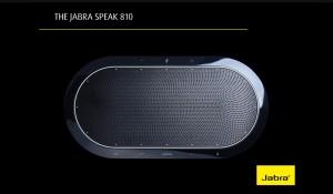 speak810