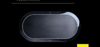 Product news: Jabra Speak™ 810