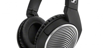 Product news: Sennheiser next generation of HD400 series at IFA 2015