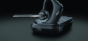 Product news: Plantronics Voyager 5200