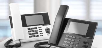 Sennheiser announces strategic partnership with Innovaphone