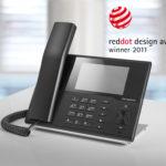Innovaphone IP232